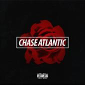 Swim - Chase Atlantic