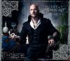 Odysseus (Version Deluxe) - Luc Arbogast