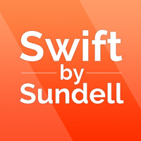 """53: """"The Swift Apple"""", with special guest Brent Simmons"""