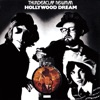 Hollywood Dream (Expanded Edition)