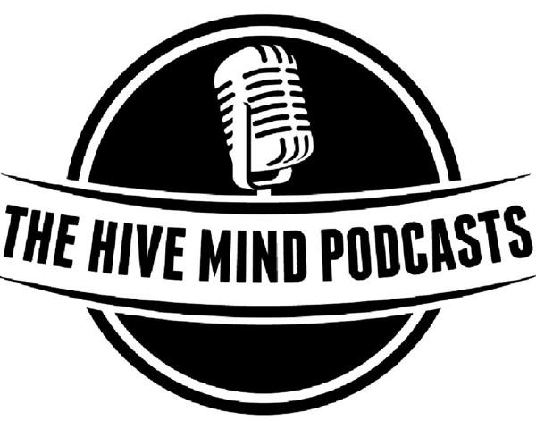 Titans of Terminus – The Hive Mind Podcasts