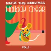 God Rest Ye Merry Gentlemen (feat. Sarah McLachlan) - Barenaked Ladies