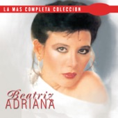Beatriz Adriana - Si Nos Dejan