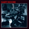Still Got The Blues - Gary Moore...