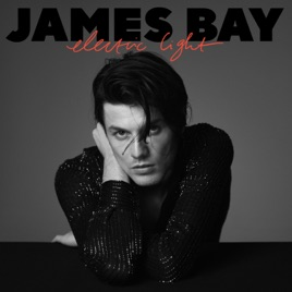 Image result for james bay electric light