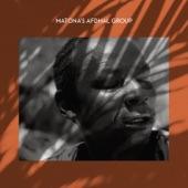 Matona's Afdhal Group - Moyoni sina nafasi