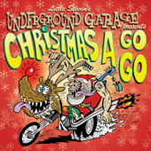 All Alone on Christmas - Darlene Love & The E Street Band