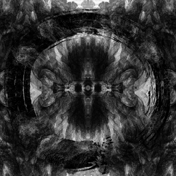 Architects Holy Hell music review