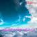 andrea - Travel the World