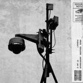 Pusha T - Drug Dealers Anonymous