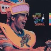Jimmy Buffett - A Thousand Steps To Nowhere
