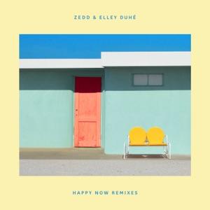 Happy Now (feat. Elley Duhé) [Remixes] Mp3 Download