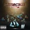 Theater of the Mind, Ludacris