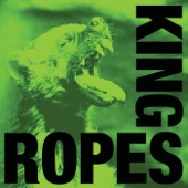 King Ropes - Dogeared