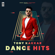 Ludo (feat. Young Desi) - Tony Kakkar