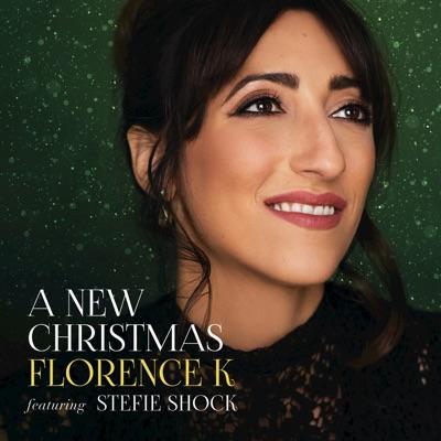 Florence K– A New Christmas