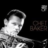 Chet Baker - My Old Flame