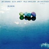 Keith Jarrett - Blossom