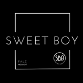 Sweet Boy-Falz