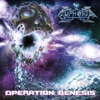 Operation: Genesis (Deluxe Edition)