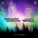 The Air I Breathe - Richard Durand & Christina Novelli