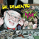 Dr. Demento Covered In Punk - Various Artists