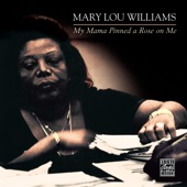 Mary Lou Williams - Prism