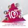 Cadena 100 (La Mejor Navidad Musical) - Varios Artistas