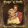 Porter 'N' Dolly - Porter Wagoner & Dolly Parton