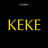 Keke (Instrumental Remix) - i-genius