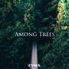 Krale - Among Trees artwork