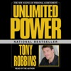 Unlimited Power (Abridged) AudioBook Download