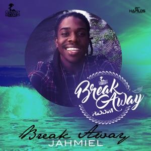 Jahmiel - Break Away