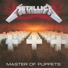 Download Metallica - Damage, Inc. (Live at Grugahalle, Essen, West Germany - January 25th, 1987) | Mp3 download