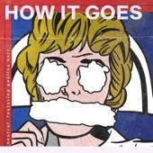 neutral. - How It Goes (feat. Pauline Herr)