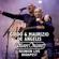 Guido De Angelis & Maurizio De Angelis - Oliver Onions Reunion Live - Budapest