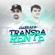 Garrafa Transparente - DJ Henrique Luiz, Mc LF & DJ Matheus MPC