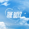 THE BOYZ Special Single `KeePer (Prod. PARK KYUNG)` - Single ジャケット写真
