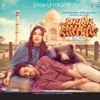 Shubh Mangal Saavdhan (Original Motion Picture Soundtrack) - EP