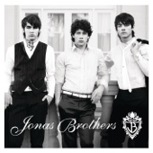 Jonas Brothers - Hold On