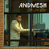 Download Cinta Luar Biasa - Andmesh MP3
