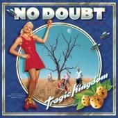 No Doubt - Spiderwebs