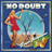 Download lagu No Doubt - Don't Speak.mp3