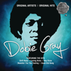 Dobie Gray - There's a Honky Tonk Angel (Who'll Take Me Back In) artwork