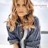 Ilse DeLange - Next To Me (Bonus Track Version) kunstwerk