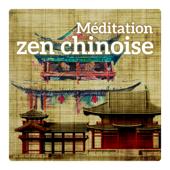 Méditation zen chinoise - La meilleure musique traditionnelle chinoise, aide pour méditation et sommeil, se relaxer et détendre