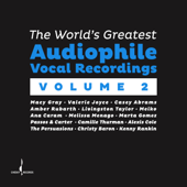 The World's Greatest Audiophile Vocal Recordings, Vol. II