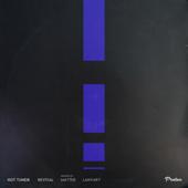Memories (Lanvary Remix)