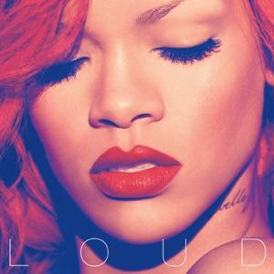 Loud (Deluxe)