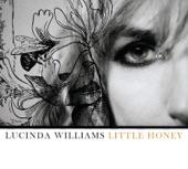 Lucinda Williams - Real Love
